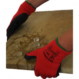 EkoTherm Thermal Work Gloves
