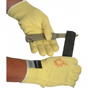 Medium Weight Kevlar Gloves KKM10