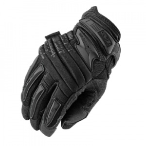 Mechanix Wear M-Pact 2 Impact Gloves