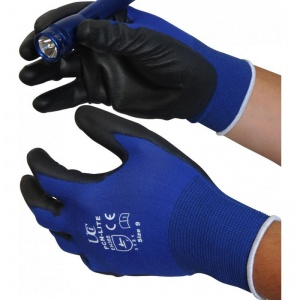Light Handling Gloves PCN-Lite (Full Case of 120 Pairs)