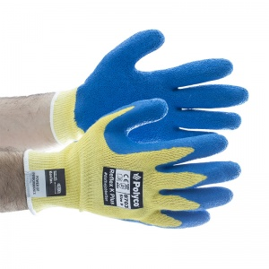 Polyco Reflex K Plus Cut Resistant Gloves 870