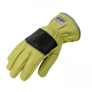 Southcombe Firemaster 4 Premium Gauntlet SB02573A