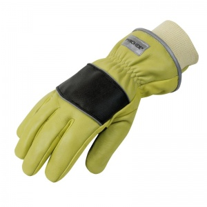 Southcombe Firemaster 4 Premium Gloves SB02572A