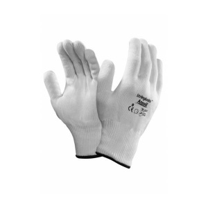 Ansell Stringknits 76-160 Lightweight Cotton-Polyester Work Gloves