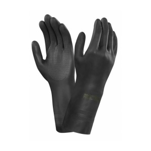 Ansell Neotop 29-500 Medium-Duty Flexible Gauntlets