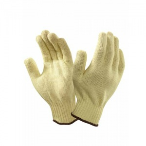 Ansell Neptune 70-225 Kevlar Knitted Gloves