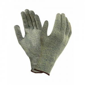 Ansell Vantage 70-750 Kevlar and Stainless Steel Gloves