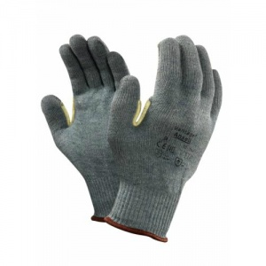 Ansell Vantage 70-761 Kevlar and Stainless Steel Gloves
