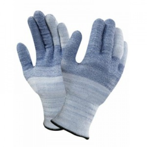 Ansell VersaTouch 74-718 Cut-Resistant Glove with Tuff Cuff II Technology