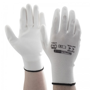 Blackrock 5401000 Painter's Lightweight Gripper Gloves