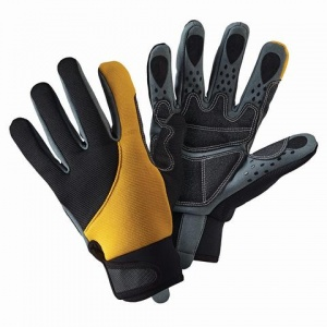 Briers Advanced Grip and Protect Gardening Gloves B6424