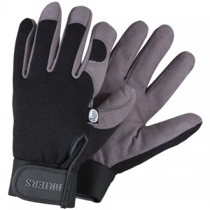 Briers Professional Gardening Gloves