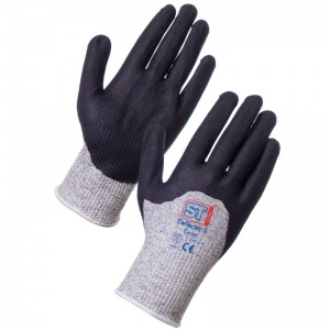 Supertouch Deflector 5 Gloves 7556