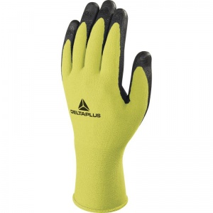 Delta Plus Apollonit VV734 Nitrile Coated Work Gloves