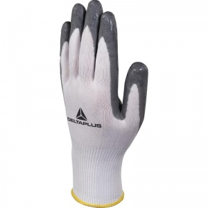 Delta Plus VV722 Polyamide Knitted Gloves