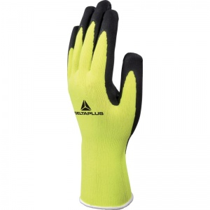 Delta Plus VV733 Latex Coated Work Gloves