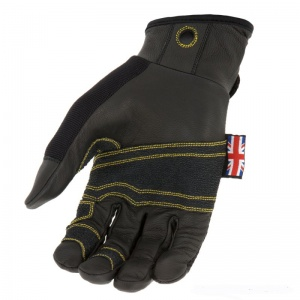 Dirty Rigger Rope Ops Gloves DTY-ROPEOPS