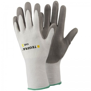 Ejendals Tegera 10430 Fine Assembly Gloves