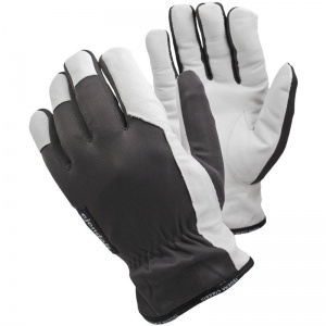 Ejendals Tegera 215 Level 3 Cut Resistant Precision Work Gloves