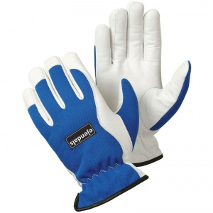 Ejendals Tegera 217 Insulated Precision Work Gloves