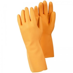 Ejendals Tegera 231 Latex Chemical Resistant Gloves