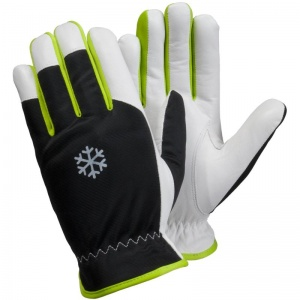 Ejendals Tegera 235 Insulated Precision Work Gloves