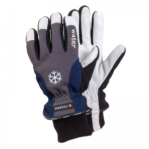Ejendals Tegera 292 Insulated All Round Work Gloves (Pack of 6 Pairs)
