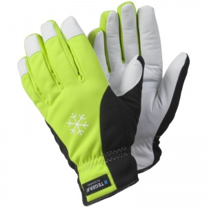 Ejendals Tegera 293 Insulated All Round Work Gloves