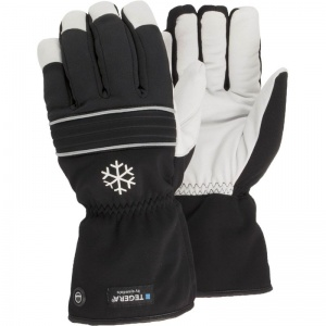 Ejendals Tegera 296 Insulated Waterproof Work Gloves