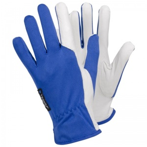 Ejendals Tegera 30 ESD Anti-Static Gloves