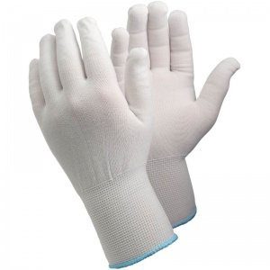 Ejendals Tegera 312 Assembly Gloves