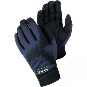 Ejendals Tegera 320 Fine Assembly Gloves