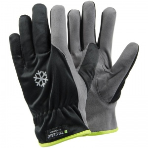 Ejendals Tegera 322 Insulated Assembly Gloves