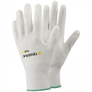 Ejendals Tegera 432 Fine Assembly Gloves