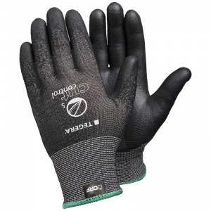 Ejendals Tegera 455 Level 5 Cut Resistant Fine Assembly Gloves