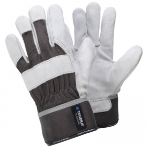 Ejendals Tegera 51 Heavy Work Gloves