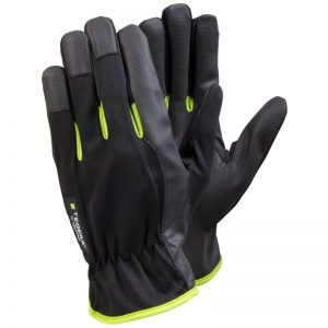 Ejendals Tegera 515 Fine Assembly Gloves