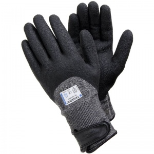 Ejendals Tegera 629 Level 5 Cut Resistant Assembly Gloves