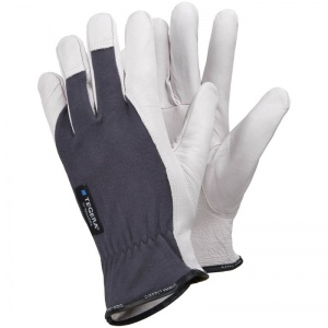 Ejendals Tegera 671 Assembly Gloves
