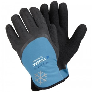 Ejendals Tegera 684 Insulated All Round Work Gloves