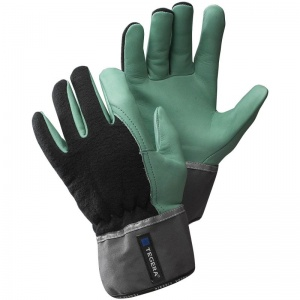 Ejendals Tegera 690 All Round Work Gloves