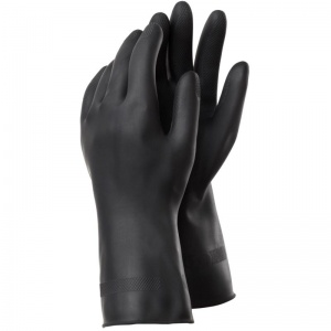 Ejendals Tegera 81000 Latex Chemical Resistant Gloves