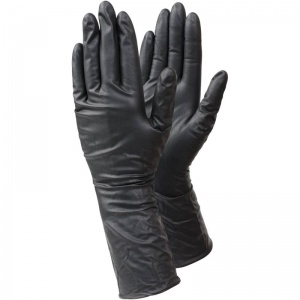 Ejendals Tegera 849 Disposable Nitrile Gloves