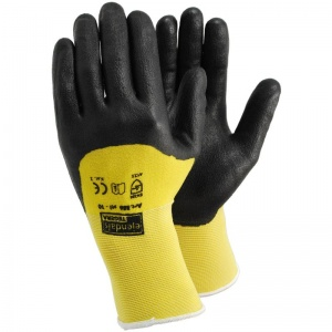 Ejendals Tegera 886 3/4 Dipped Fine Assembly Gloves