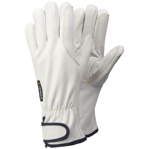 Ejendals Tegera 88800 All Round Work Gloves