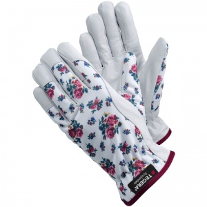 Ejendals Tegera 90015 Insulated Gardening Gloves