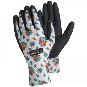 Ejendals Tegera 90065 Ladies Gardening Gloves