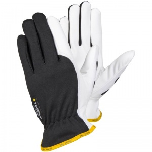 Ejendals Tegera 9101 ESD Anti-Static Gloves