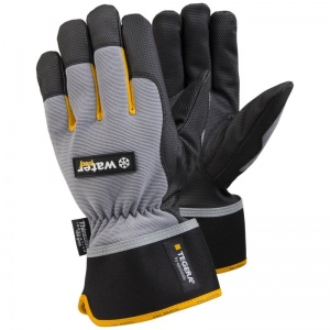 Ejendals Tegera 9113 Thermal Waterproof Work Gloves