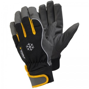 Ejendals Tegera 9122 Insulated All Round Work Gloves
